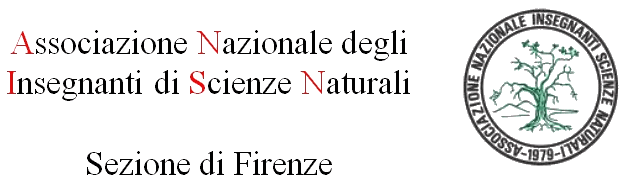 logo ANISN Firenze